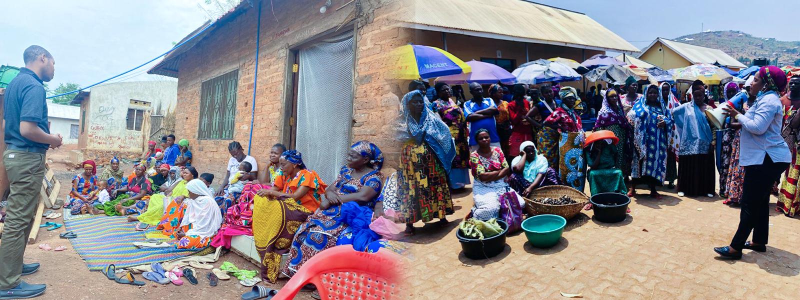 TMDA | Tanzania Medicines & Medical Devices Authority Home